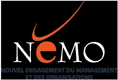 Nemo, coaching et accompagnement des personnes et entreprises