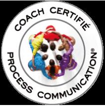 certifications coaching