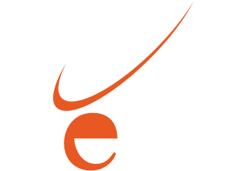 Nemo coaching et formation