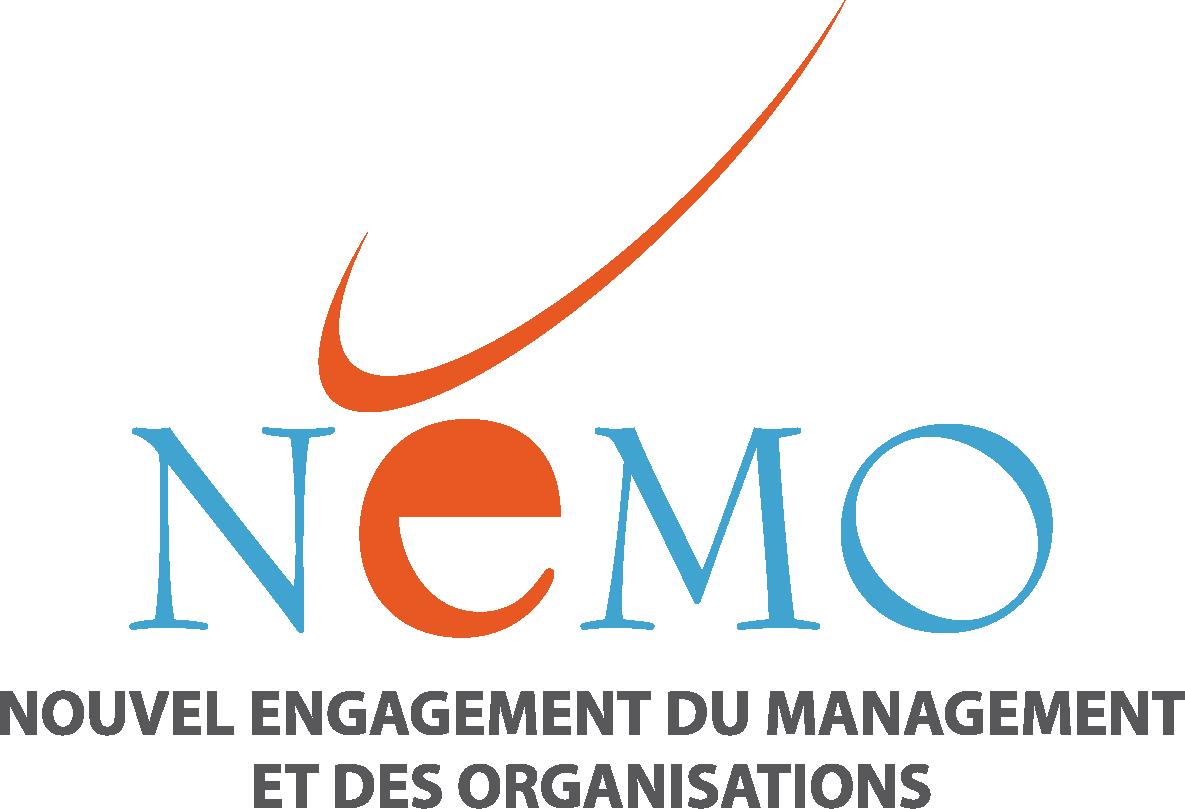 Entreprise coacher par Némo Coach